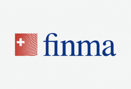 "Switzerland's FINMA Introduces ""FinTech"" Licenses for Cryptocurrency Companies"