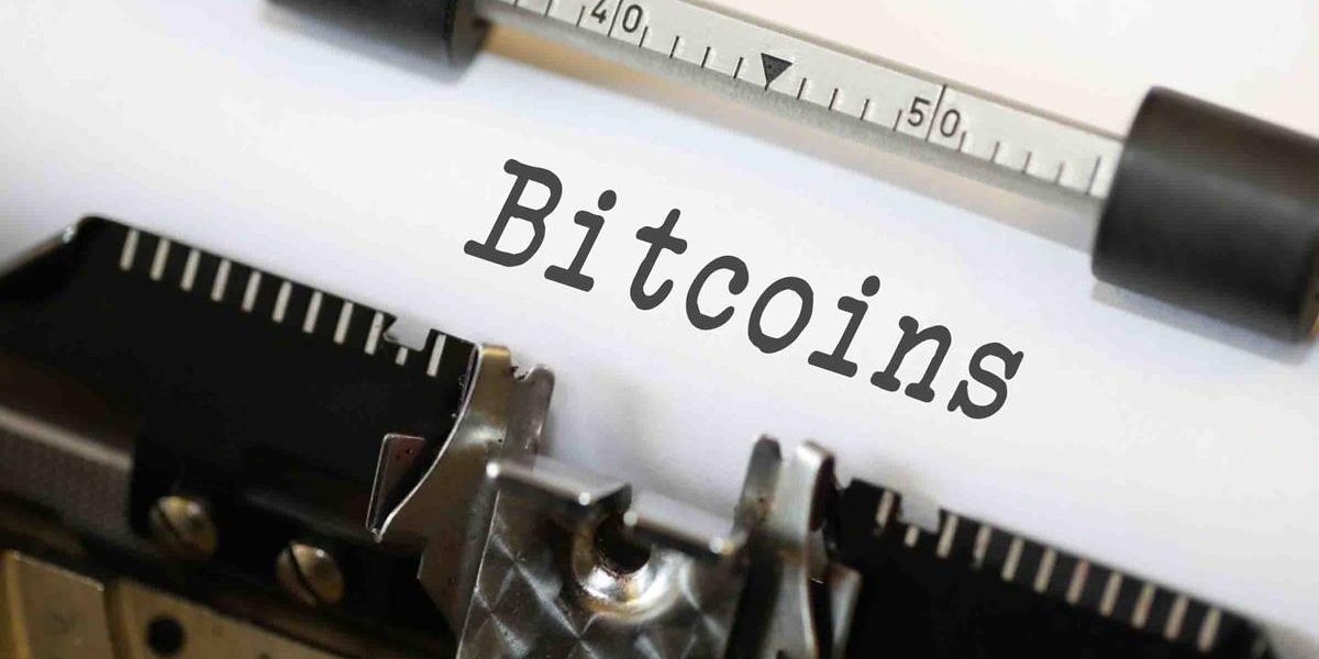 Bitcoin and Blockchain Still Top Global Web and Jobs Search