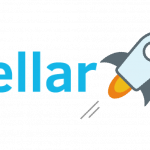 Learn About Digital Currency - Stellar Lumens (XLM) : A Simple Guide on How to Buy and Sell XLM