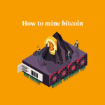 Learn About Digital Currency - Mining Bitcoin: How to Mine Bitcoin