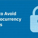 Learn About Digital Currency - How to Avoid Cryptocurrency Scams