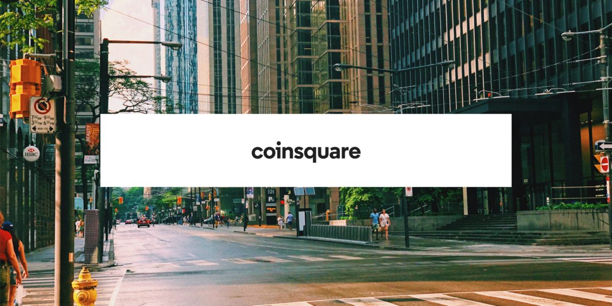 coinsquare-march-10-coinsquare